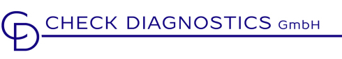 Check Diagnostics GmbH